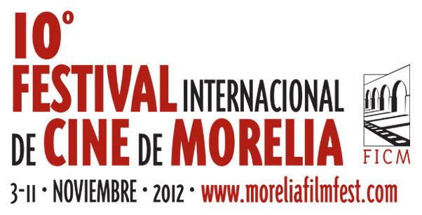 Destapa el FICM su competencia de Largometraje Mexicano