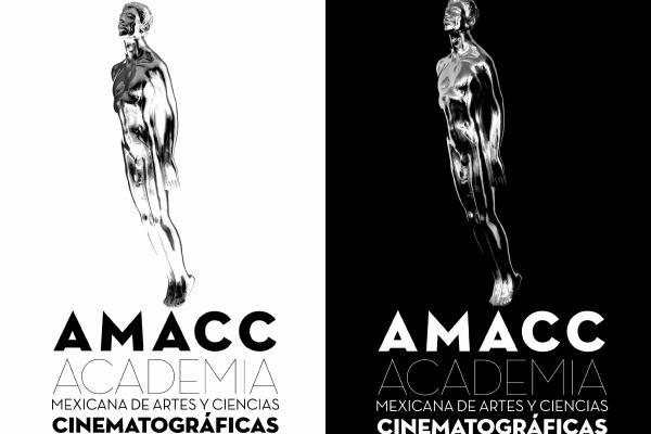 """El nuevo """"look"""" de la AMACC incluye ¿una app?"""