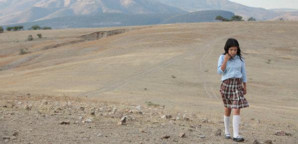 Tres películas mexicanas rumbo a Cannes