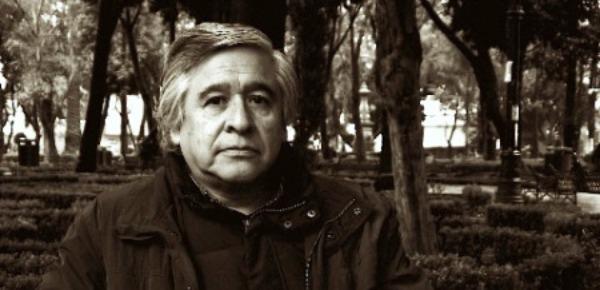 Juan Antonio de la Riva ya no preside la AMACC