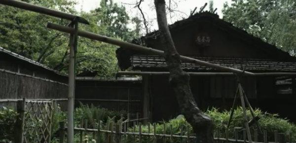 Hari Sama filma documental de la alegría que se esfuma