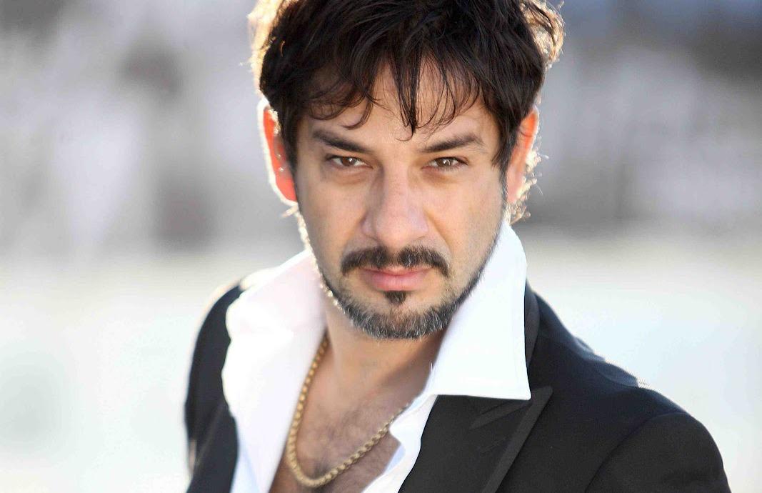 Miguel Rodarte, macho… pero no tanto