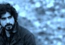 Debuté a los 15 años, pero nadie me conoce: José Ángel Bichir