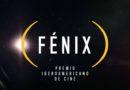 Diez días de cine iberoamericano en la Semana Fénix