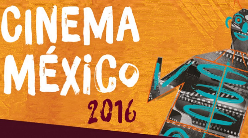 Cine mexicano crece en producción y espectadores