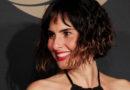 Ana Serradilla y las complicaciones de filmar escenas de acción