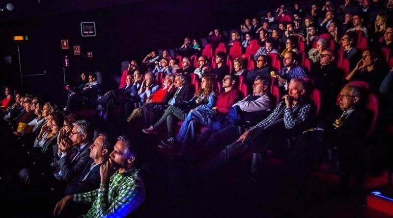 Asistentes al cine mexicano aumentaron 60% en 2016