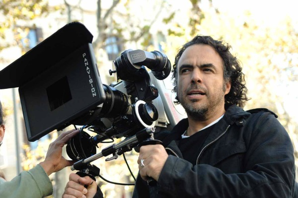 ACTA y el cine mexicano, aceptarla o no, ahí el dilema
