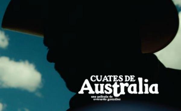 El documental que transformó la realidad