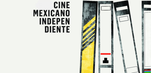 Nueve películas viajarán por México