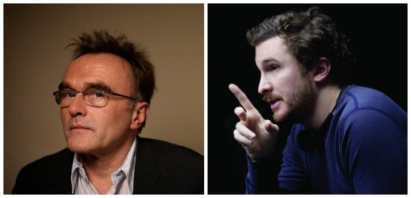 Darren Aronofsky y Danny Boyle, homenajeados del GIFF 2013