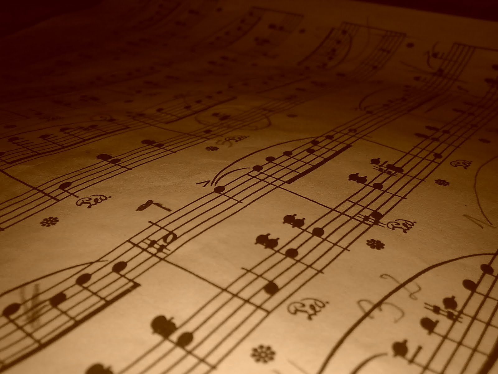 Ofrecerán primer concierto con música de cine mexicano