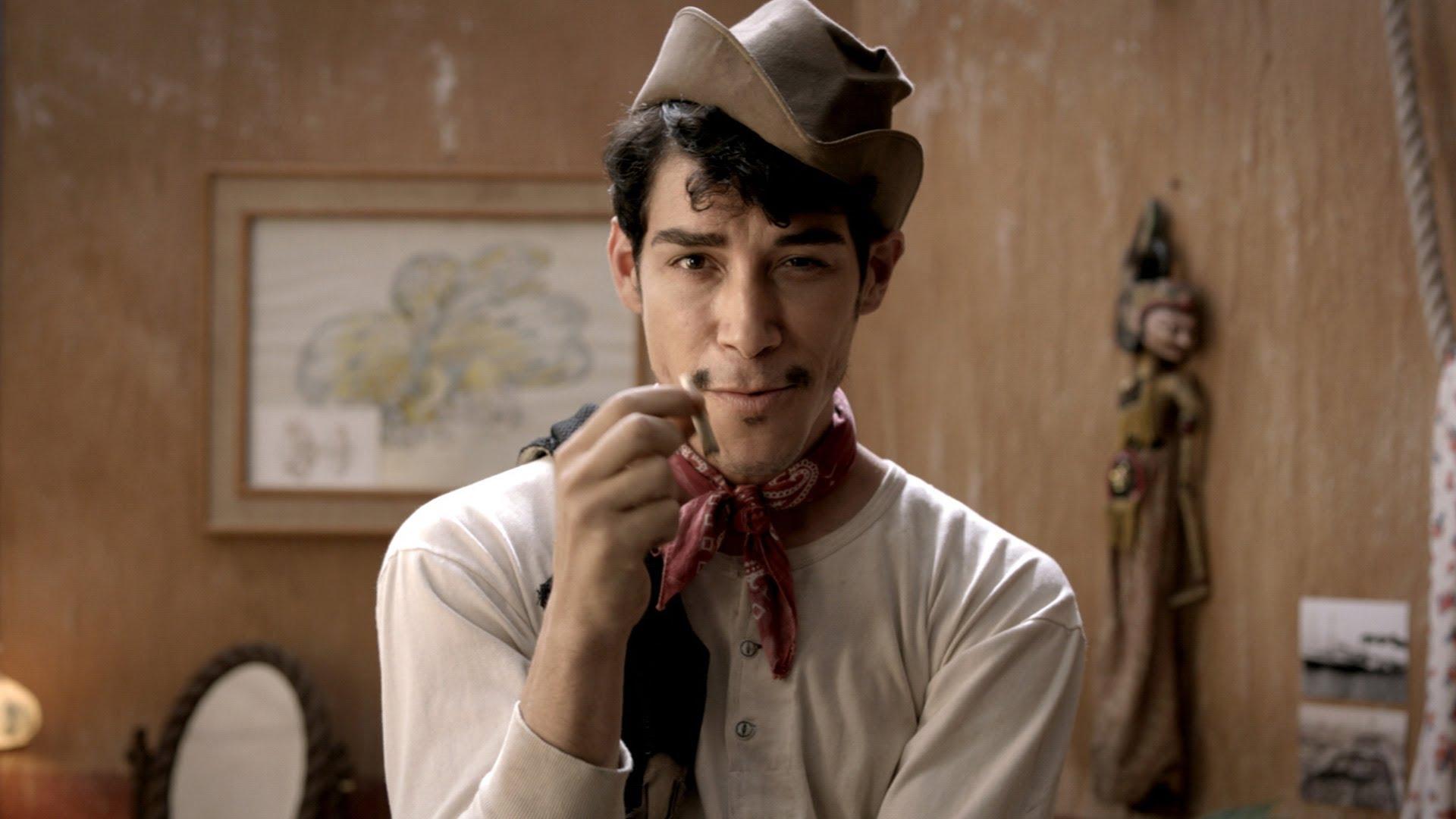 El premio del público 2014 es para… ¡Cantinflas!