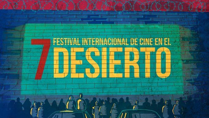Afinan detalles del Festival Internacional de Cine en el Desierto