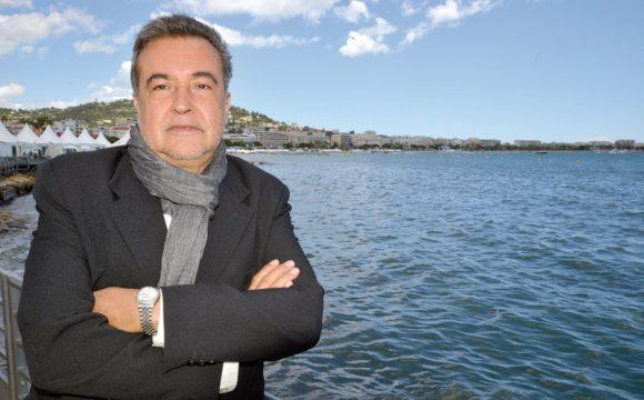 IMCINE apoyará cines comunitarios